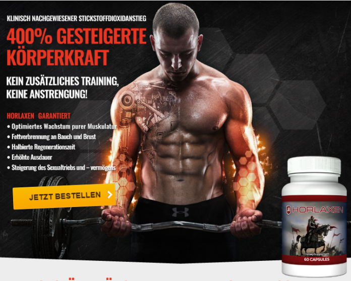 How Natural Mass Gainer Dietary supplements Assist To Achieve Muscle Mass Quick? On Vimeo 6-3-696x558
