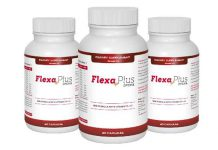 Flexa plus optima - inhaltsstoffe - bestellen - Aktion