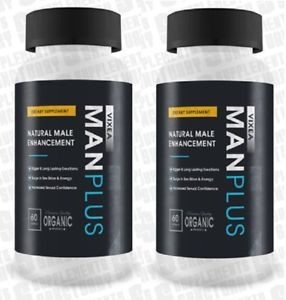 Man Plus - in apotheke - anwendung - comments