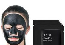 Blackhead mask - anwendung - forum - in apotheke