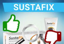 Sustafix - bestellen - Amazon - comments