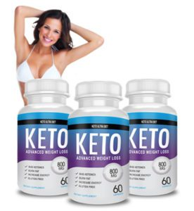 Keto pure diet - comments - Amazon - forum